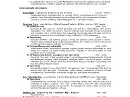 Wonderful The Plural Form Of Resume Images Examples Professional