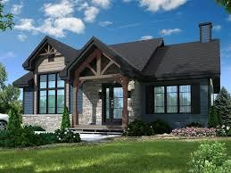 empty nester house plans. Modren Empty 027H0471 EmptyNester House Plan For Empty Nester Plans N