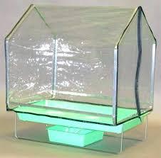 diy mini indoor greenhouse indoor mini green house mini greenhouse mini indoor greenhouse with light indoor diy mini indoor greenhouse