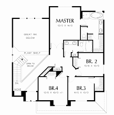 two story house plans with open floor plan inspirational home designs open floor house plans two