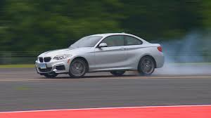 2016 BMW X3 Reviews  Ratings  Prices   Consumer Reports additionally Buying a used BMW  models  ratings   mon problems additionally 2013 BMW X5 Overview   Cars likewise 2018 BMW X3 Review   Top Speed together with 2014 BMW X5 Reviews  Ratings  Prices   Consumer Reports also 2013 BMW X5 Reviews  Ratings  Prices   Consumer Reports additionally 2018 BMW X3 Review   Top Speed together with Best 25  Best rated suv ideas on Pinterest   Bmw suv price  X5 in addition 2018 BMW X3 Review   Top Speed likewise BMW X1 2013 2015 Review furthermore BMW X1 2013 2015 Review. on bmw x overview cars com review reviews ratings prices consumer reports x3 serpentine belt diagram