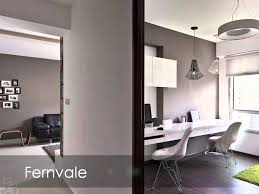 15 Brilliant Layout Ideas For BidadariHdb 4 Room Flat Interior Design Ideas