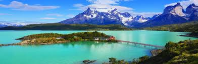 Image result for Travel Chile