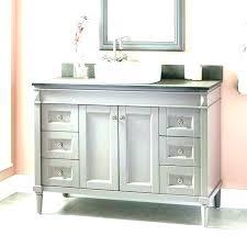 bathroom vanity plans bathroom vanity plans bathroom vanities bathroom vanity large size of makeup vanity building