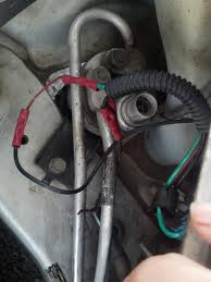 99 civic headlight problem need correct wiring honda tech attached images