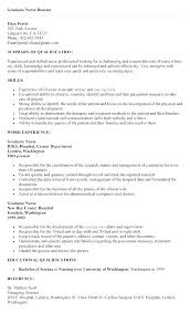 Hospital Psychologist Sample Resume Mesmerizing Sample Resume Objectives Psychology And Resume Samples Objective