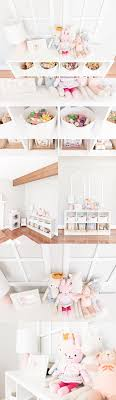 office playroom. Beautiful Office Our New Mama And Me Space  Home Office Playroom Inspiration Inside