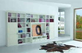 Movable Tv Stand Living Room Furniture Wooden Movable Wardrobe Wooden Movable Wardrobe Suppliers And