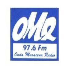 Podcast Onda Maracena Radio
