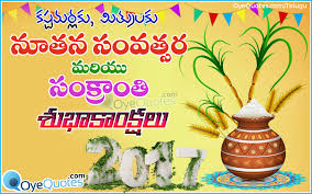 makar sankranti pongal date and time for ujjain essay on essay on sankranti in telugu