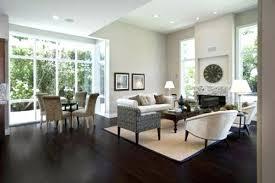 best paint for wooden floors modern elegant design of the best brown paint color hardwood floor best paint for wooden floors