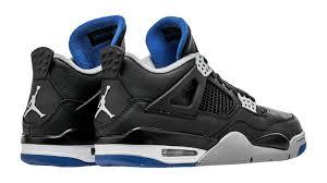 jordan 4 blue. keep checking back for more updates and stockist alerts. uk true dd/mm/yyyy outlook calendargoogle calendaryahoo calendarhotmail calendarapple jordan 4 blue