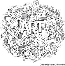Art Pages To Color Coloring Pages Art Pokemon Pixel Art Coloring
