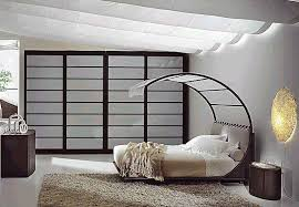 Design Bedroom Furniture Custom Inspiration Design