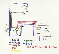 cooper 3 way switch wiring diagram cooper image cooper 5 way switch wiring diagram cooper automotive wiring on cooper 3 way switch wiring diagram