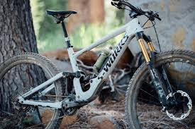Specialized 29er Size Chart Specialized 2020 Enduro A Mini Dh Bike You Can Pedal All