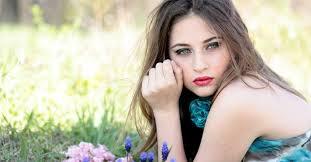 Love ukrainian girls ukrainian