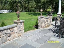 patio contractor in manorville long