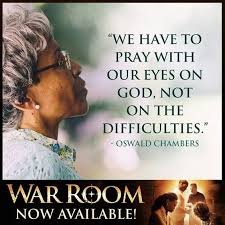 Christian Quotes On War Best Of Pin By Rhonda Arrington On ○○ WaR RooM ○○ Pinterest