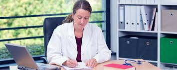 Is Utilization Review The Career For You American Nurse Today