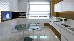 kleine küchen bei möbel höffner planen lassen - kostenlose ...
