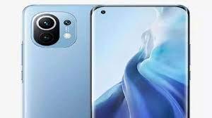 تسريبات تكشف.. شاومي تطلق 9 هواتف ذكية في أوائل عام 2021 (تفاصيل)