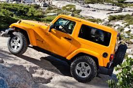 jeep rubicon white 4 door. 2013 jeep wrangler rubicon convertible suv exterior white 4 door