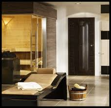 SAUNA AT HOME BATHROOM _2.jpg ...