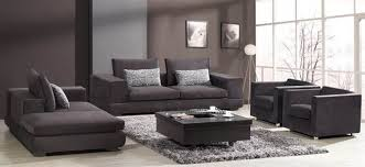 modern fabric sofa set. Wonderful Fabric Captivating Modern Living Room Furniture Sets And Couch Sofa  Magnificent Fabric Set On A