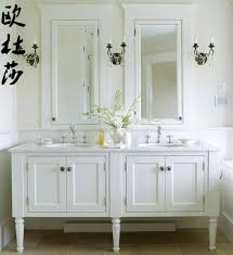 China Mirror Double Vanity China Mirror Double Vanity Shopping