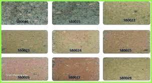 Concrete Color Dye Britecontent Co