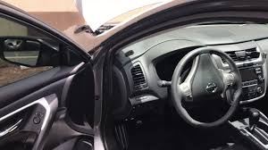 fuse box location nissan altima 2017(caja de fusibles) youtube 2016 Nissan Altima Fuse Box Location fuse box location nissan altima 2017(caja de fusibles) 2016 nissan altima fuse box location