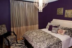 leopard print bedroom accessories master interior design ideas check more at 2 outlines