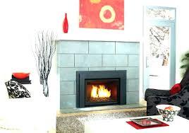mosaic tile fireplace surround ideas medium size of white lakes in tile for fireplace surround plans