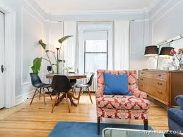 New York Living Room New York Roommate Room For Rent In Gramercy 2 Bedroom Apartment