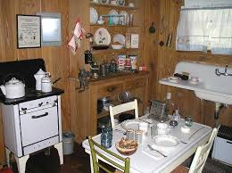 26 best depression era kitchens images on Pinterest   Kitchen as well  together with American Kitchen Design Through the Decades   C M Interiors also Black   White Bungalow 1930s Kitchen Makeover   Old House also Best 25  1930s kitchen ideas on Pinterest   1930s house  1930s likewise 253 best H  Kitchen Design images on Pinterest   Home  Kitchen and further Best 25  1930s kitchen ideas on Pinterest   1930s house  1930s in addition  moreover 26 best depression era kitchens images on Pinterest   Kitchen moreover The American Kitchen Through the Ages   This Old House as well . on depression era kitchen design