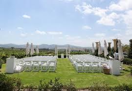 cape winelands wedding venues Wedding Invitations Places In Cape Town reception venue in stellenbosch places in cape town that makes wedding invitations