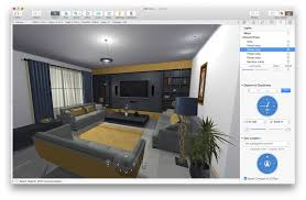 Last Chance Powerful 3d Home And Interior Design App For Mac