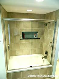 tub surround ideas and pictures whirlpool tile bathtub bathroom drop in bathtub tile ideas surround