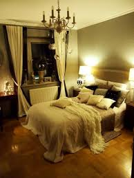10 steps to creating a more romantic bedroom diy cozy home