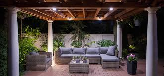 sofa dining set rattan outdoor garden