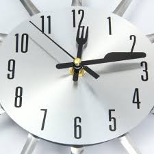 large office clocks. kitchen large office clock wall clocks for sale face shop c