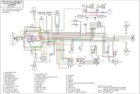 raptor 700 wiring diagram wiring diagram libraries grizzly 80 wiring diagram wiring diagrams bestyamaha raptor 700 headlight wiring diagram all wiring diagram grizzly