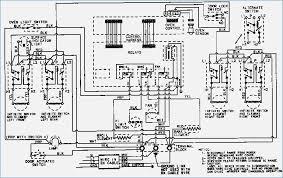 schematics ge profile fridge wiring diagram features ge refrigerator schematic wiring diagram mega ge fridge schematic wiring diagram ge refrigerator assembly ge refrigerator