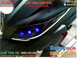 đèn led audi cho wave rsx 2012 - hường decal chuyên chế đèn led audi cho wave  rsx 2012 - hường decal chuyên bán đèn led audi cho xe wave rsx 2012 giá rẻ  và đẹp