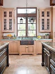 artistic kitchen designs. astounding contemporary artistic kitchen designs