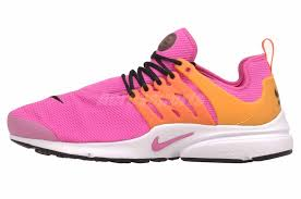 Details About Nike Wmns Air Presto Running Womens Shoes Laser Fuchsia 878068 607