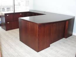 large office table. Large Office Desks For Home Table