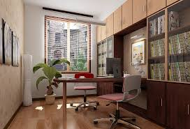 cozy office ideas. Affordable Office Decorating Ideas \u2014 The New Way Home Decor : That Perfect For Your Cozy