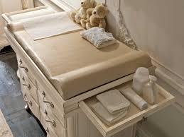 astonishing pinterest refurbished furniture photo. Luxury Baby Furniture. Furniture P Astonishing Pinterest Refurbished Photo N